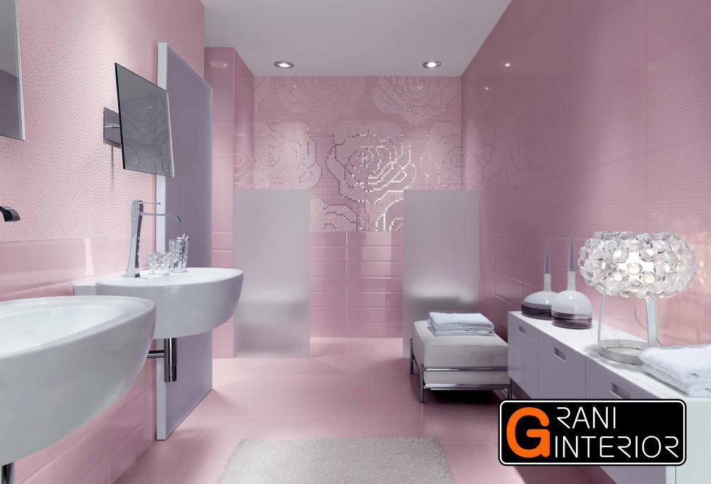 Кафельная плитка дизайн для ванной фото