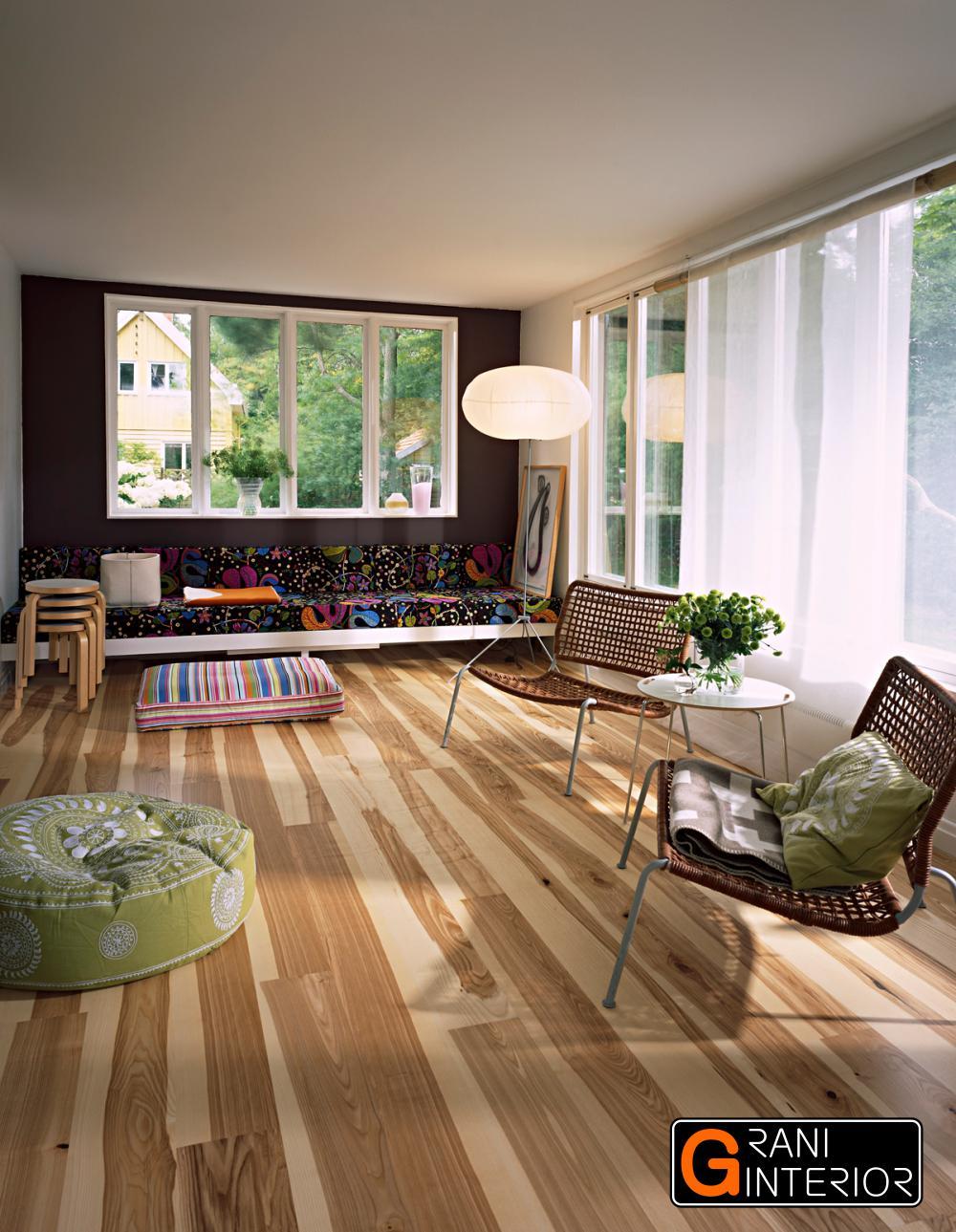 Flooring IdeasFloor Types For Homes Living Room Hit